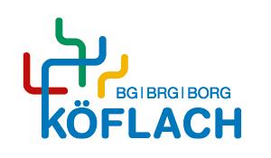 BG / BRG / BORG Köflach