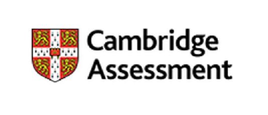 Cambridge Certificate übungen