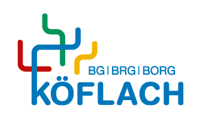 BG / BRG / BORG Köflach